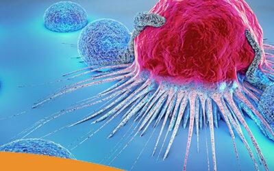 Crean tecnología que hace que los tumores se autodestruyan.